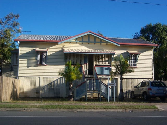 83 Evan Street, South Mackay, Qld 4740