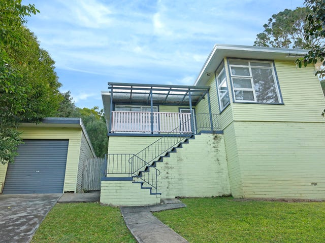 54 Risley Road, Figtree, NSW 2525