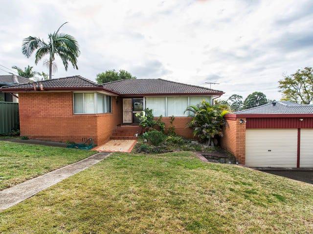 1 Kathleen Street, Emu Plains, NSW 2750