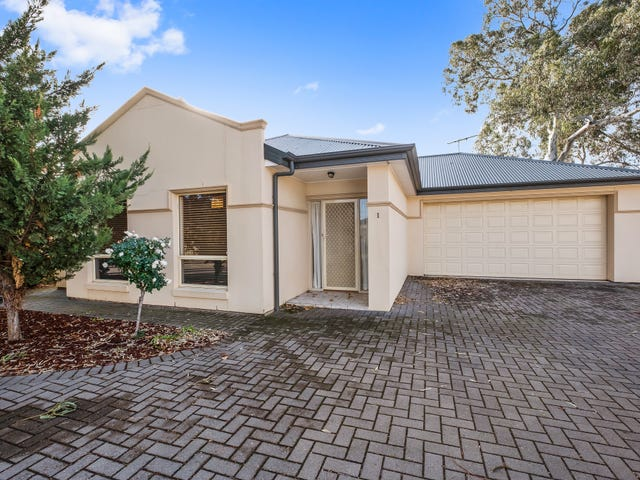 1/4 Panmure Place, Woodville North, SA 5012