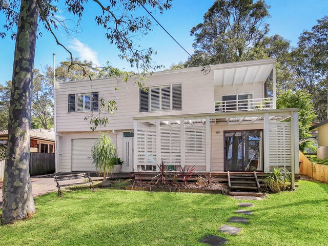 32 Hillcrest Road, Empire Bay, NSW 2257