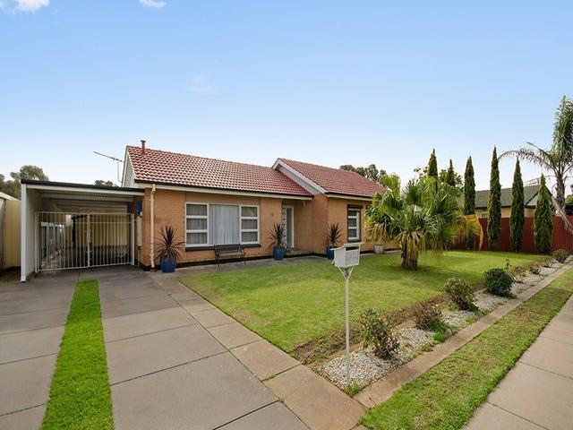 19 Mortess Avenue, Brahma Lodge, SA 5109