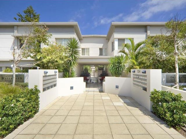 14/134-138 Ocean Street, Narrabeen, NSW 2101