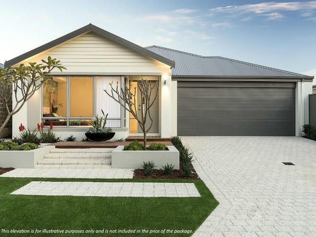 Lot 5 Amazon Drive, Baldivis, WA 6171