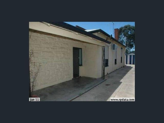 177 South Road, Ridleyton, SA 5008