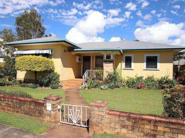 20 Norton Street, Ballina, NSW 2478
