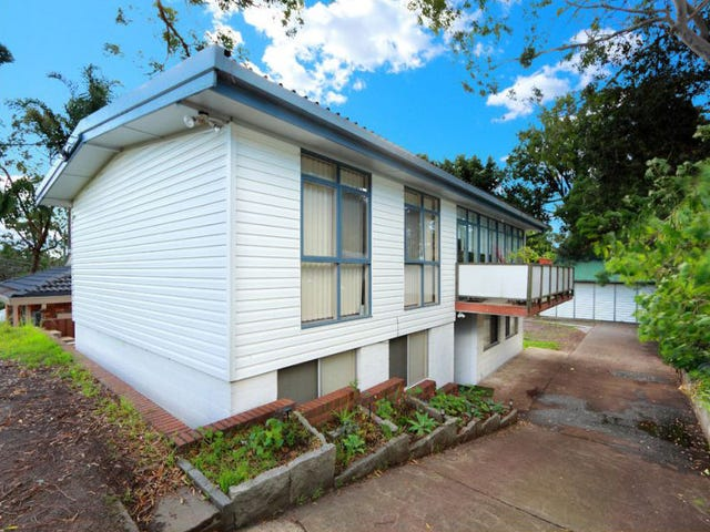 2/49 Hammers Road, Northmead, NSW 2152