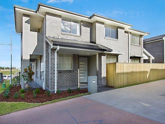 4 Cavalry Lane, Bardia, NSW 2565