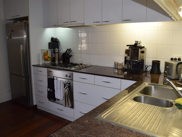 116 Angove Street, North Perth, WA 6006