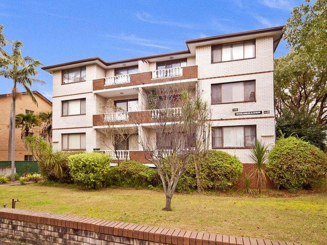 1/13 Tintern Road, Ashfield, NSW 2131
