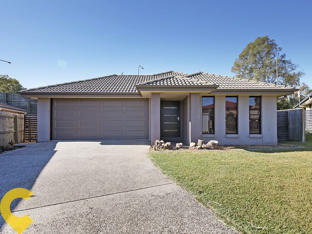 14 Moriarty Place, Bald Hills, Qld 4036