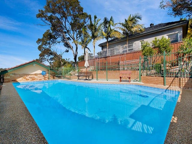37 George Street, Yowie Bay, NSW 2228