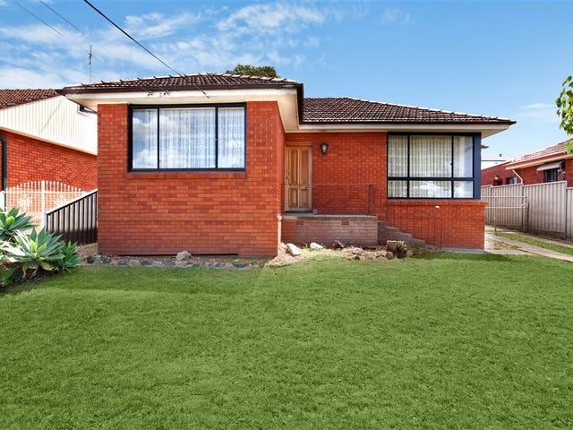 36 Athabaska Avenue, Seven Hills, NSW 2147