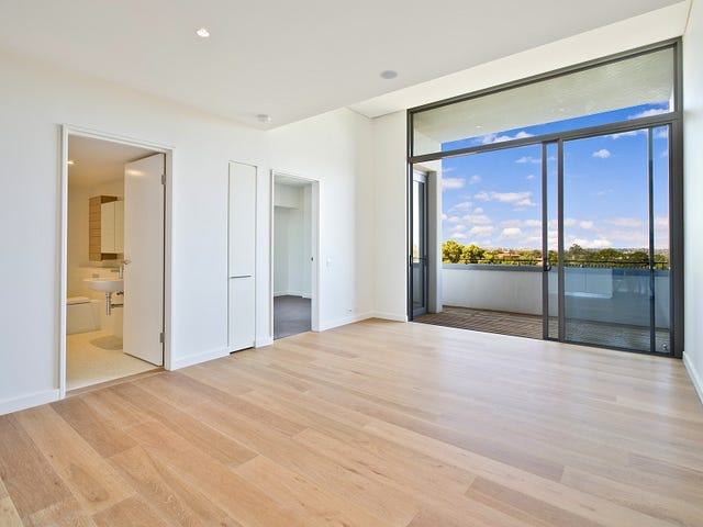 A402/200-220 Pacific Highway, Crows Nest, NSW 2065