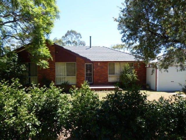 35 Illaboo Street, Quakers Hill, NSW 2763
