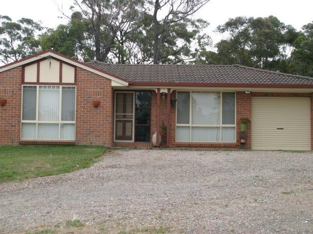 75 Cumberteen Street, Hill Top, NSW 2575