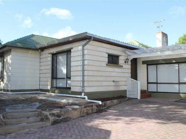 9 Tindall Road, Enfield, SA 5085