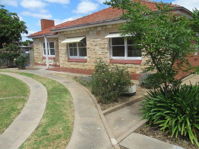2 Stuart Road, Prospect, SA 5082