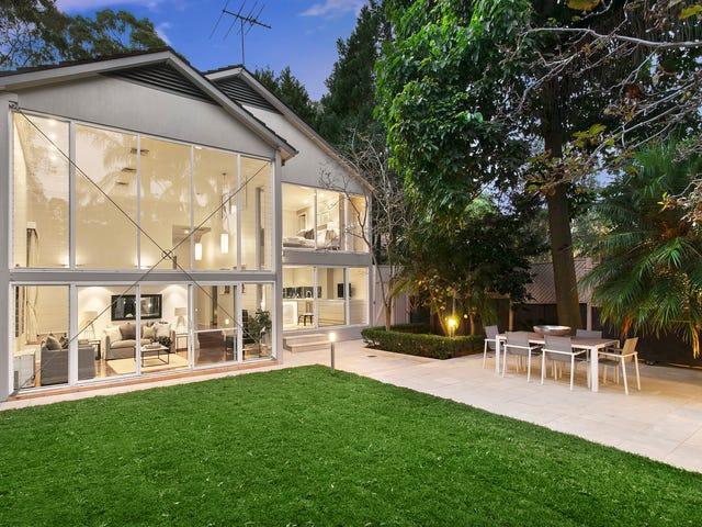 18 Howell Avenue, Lane Cove, NSW 2066