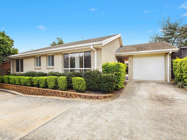 5/3 Rodlee Street, Wauchope, NSW 2446