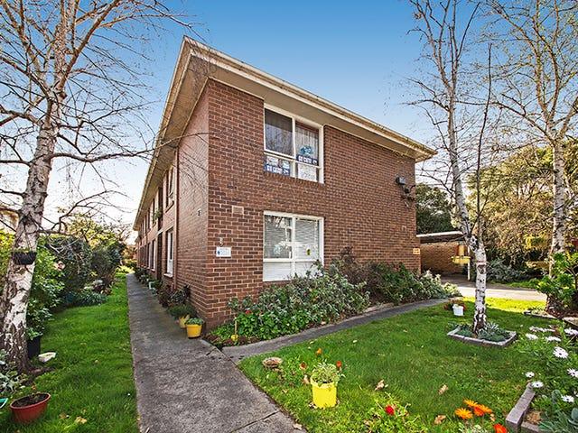 3/3 Dunoon Street, Murrumbeena, Vic 3163