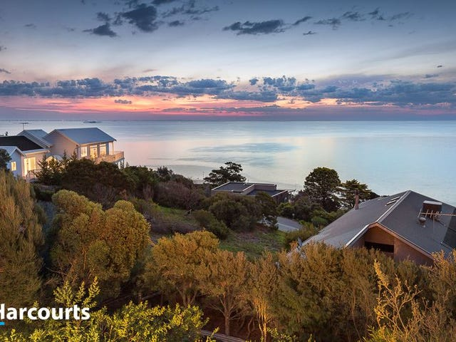 11 Pacific Terrace, Mount Martha, Vic 3934