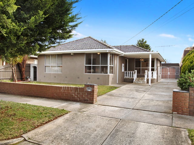 104 Hall Street, Sunshine West, Vic 3020