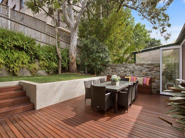 111 King Street, Randwick, NSW 2031