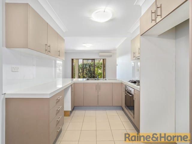 2/11 Kilbenny Street, Kellyville Ridge, NSW 2155