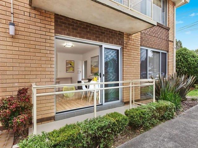 1/13 Alice Street, Woonona, NSW 2517