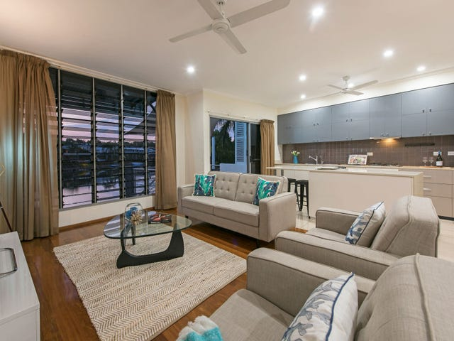 6/4 Pope Court, Bayview, NT 0820