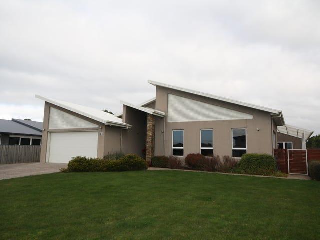 9 Sandy Crescent, Wynyard, Tas 7325