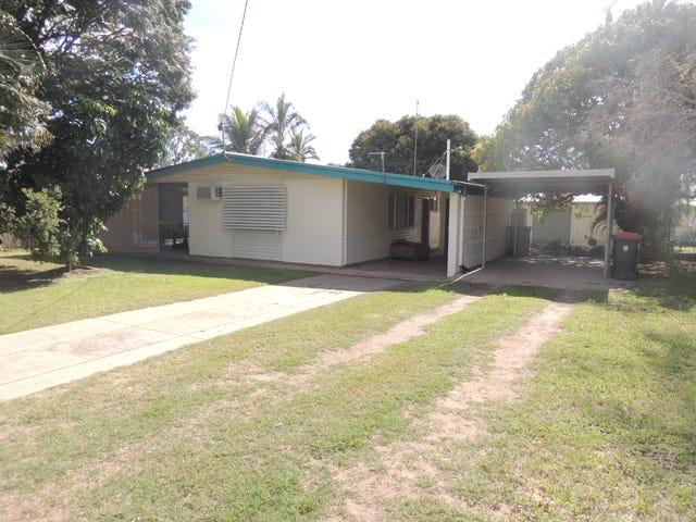 18 Mackenzie Drive, Moranbah, Qld 4744