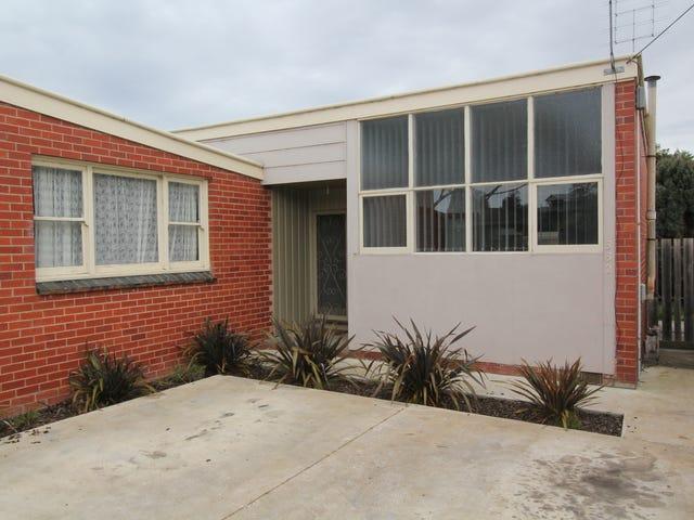 332 Joseph Street, Ballarat Central, Vic 3350