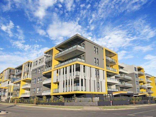 402/10 Hezlett Road, Kellyville, NSW 2155
