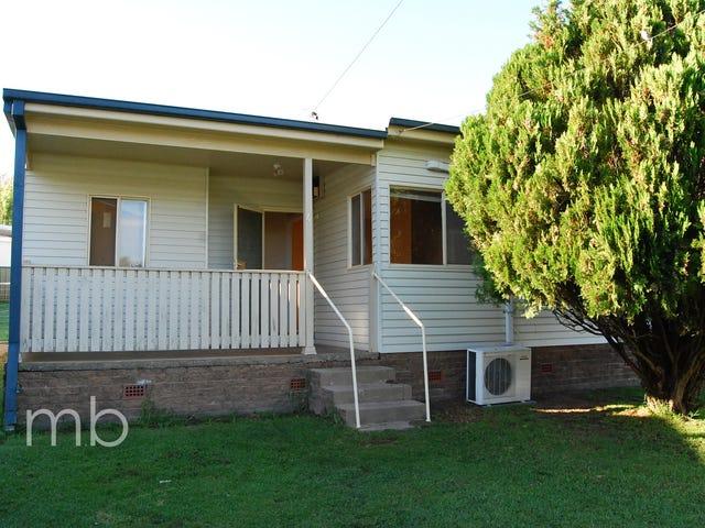 4 North Street, Orange, NSW 2800
