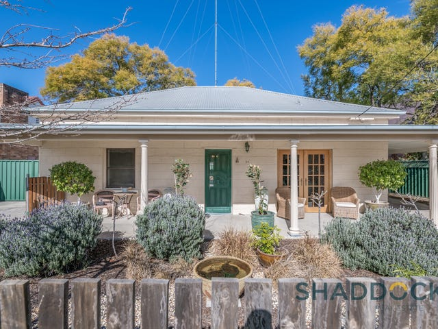 33 Hunter Street, Singleton, NSW 2330