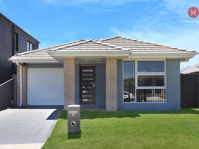 18 Glycine Street, Denham Court, NSW 2565