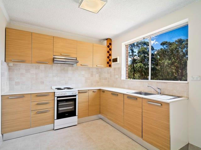 5/29 Fontenoy Road, Macquarie Park, NSW 2113