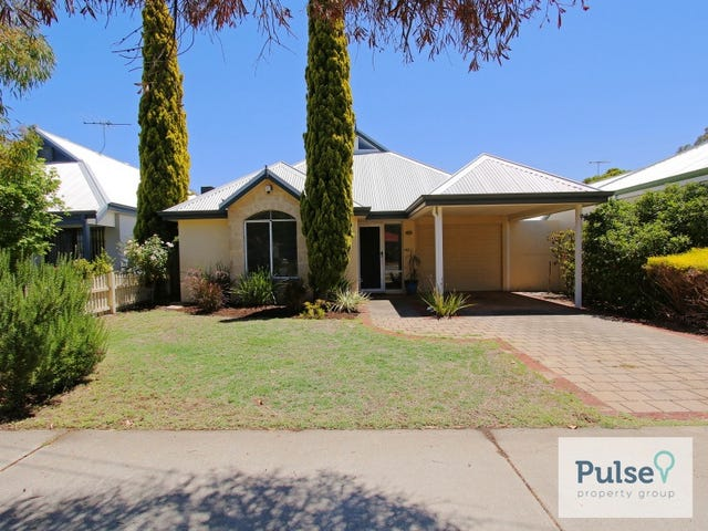 142 Tribute Street, Riverton, WA 6148