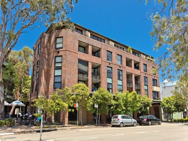 310/2 Langley Avenue, Cremorne, NSW 2090