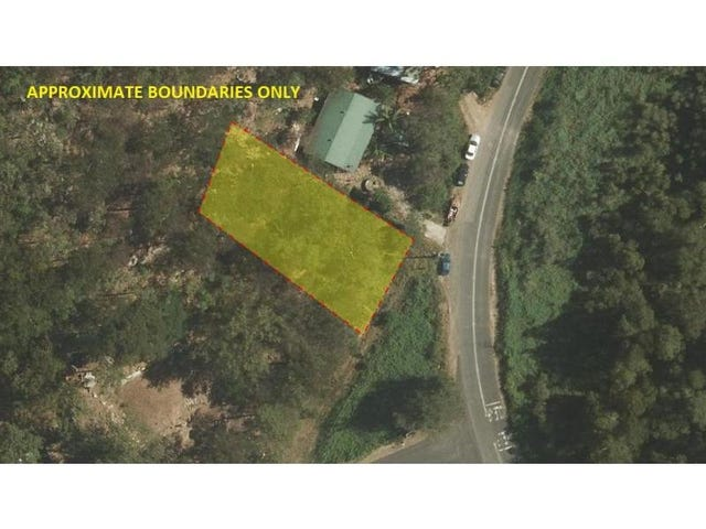 L15 St Albans Road, Wisemans Ferry, NSW 2775