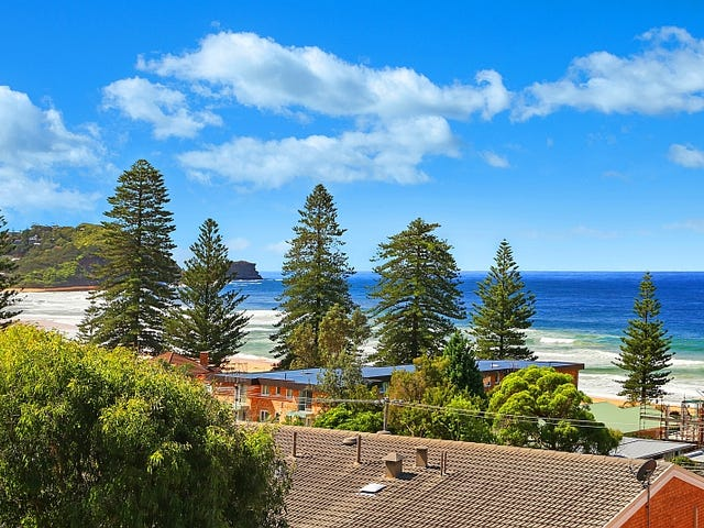 4 Austral Ave, Avoca Beach, NSW 2251