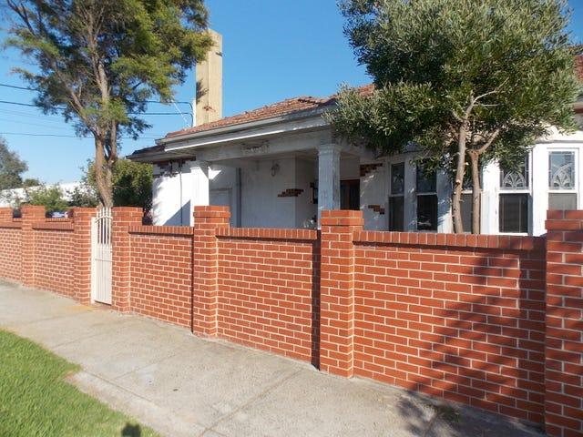 5 Warrigal Road, Hughesdale, Vic 3166