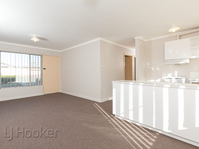 7/5-7 Jecks Street, Rockingham, WA 6168