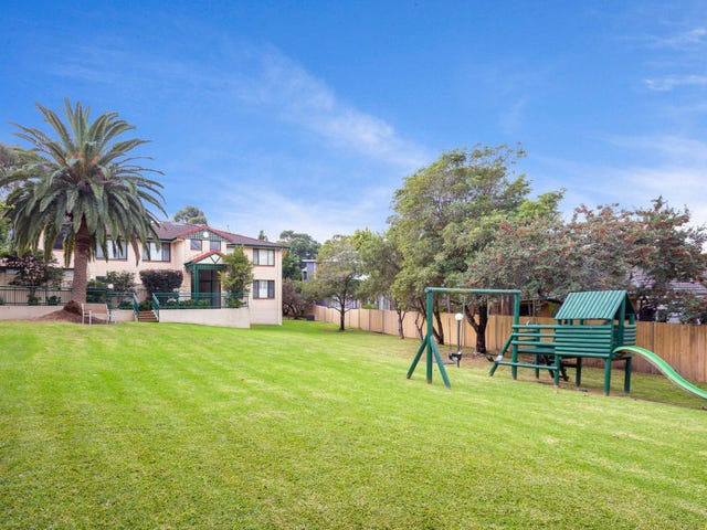 76/512  Victoria Road, Ryde, NSW 2112