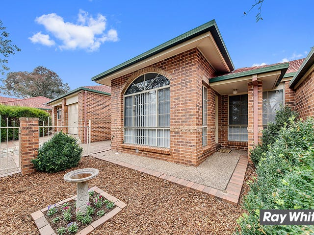 4 Conner Close, Palmerston, ACT 2913