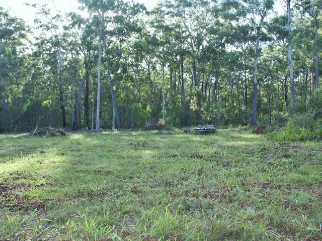 18 Tree Frog Grove, Woombah, NSW 2469
