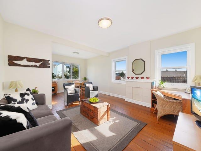 5/78 Brighton Boulevard, North Bondi, NSW 2026