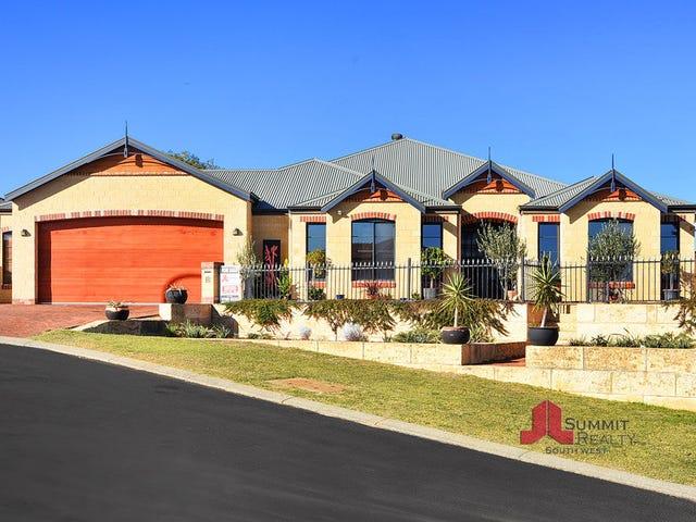 18 Britannia Heights, Australind, WA 6233